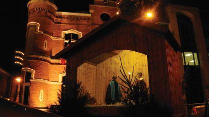 Gulle schenkers voor mooiere kerststal gezocht