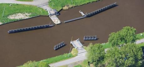 D66 in Tweede Kamer bezorgd over Paddepoelsterbrug Groningen, partij stelt opnieuw vragen