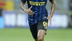 Inter Milaan komt naar Antwerpen