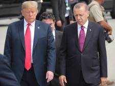 Turkse rechtbank: Huisarrest Amerikaanse predikant niet ingetrokken