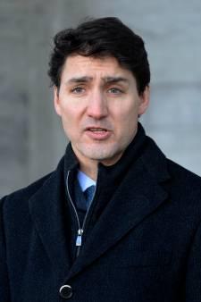 Doodstraf voor Canadees in China  verkilt relaties tot onder vriespunt