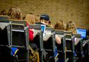Steeds meer studenten zoeken hun toevlucht tot een sugar daddy (foto ter illustratie)
