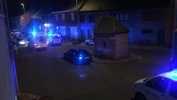 Frans Cool (59) in elkaar geslagen door minderjarigen