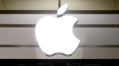 """""""Apple moet klanten 60 euro betalen voor te snelle veroudering iPhones"""""""