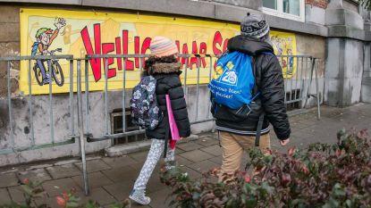 """Plaatstekort Brussels basisonderwijs: """"Situatie gelijklopend met vorig jaar"""""""