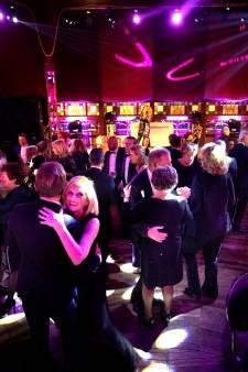 Helmond Sport-sponsors zetten Stienen klem