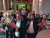 Twee jaar na de verkiezingen: hoe staat Roosendaal er voor?