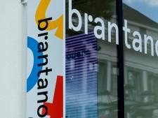 FNG, maison-mère de Brantano, ne recevra pas d'aide supplémentaire des banques