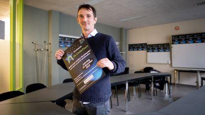 """""""De vraag bleef maar komen"""": kerstmarkt in De LindePoort maakt na acht jaar comeback"""
