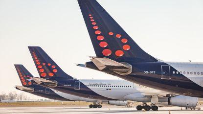 """24.000 ontslagen in luchtvaart: """"Alleen de sterksten zullen overleven en dan kunnen ze tickets duurder maken"""""""