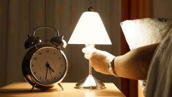 Word jij vaak wakker 's nachts? 7 veelvoorkomende oorzaken