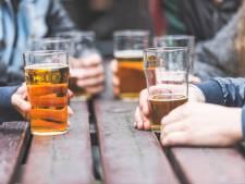 Limburgse jongerensoos draagt schuld aan dood dronken jongen