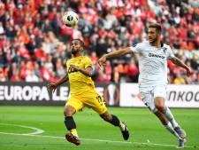 Pourquoi le Standard doit se méfier de Guimarães