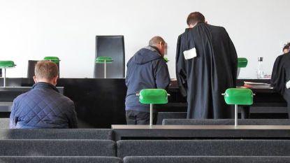 Ex-gemeentesecretaris krijgt lichtere straf in beroep voor bezit kinderporno