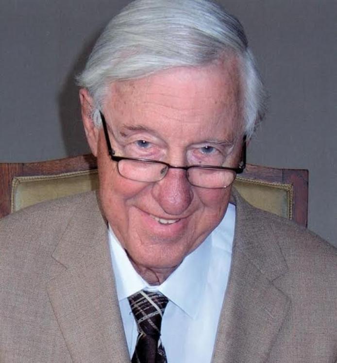Hans Moolenburgh is oud-huisarts en vertelt in zijn lezing over de verschuiving van 'standaardziekten' naar welvaartziekten.