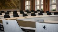 Wanneer komt Roeselaarse gemeenteraad in 2020 bijeen?