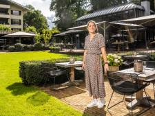 Restaurant The Hunting Lodge verlegt koers vanwege corona: van chique naar hip