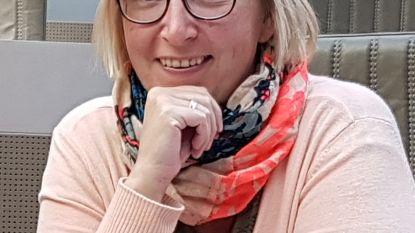 Tine Van Der Vloet (N-VA) en Staf Pelckmans (Groen) verkozen voorVlaams Parlement. Frank Wilrycx haalt het net niet