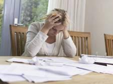 Bedrijven leren medewerkers met schulden te helpen