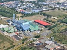 Rijssen-Holten blokkeert verkoop aandelen Twence aan Berkelland om zelf te kopen