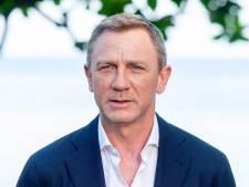 Daniel Craig moet operatie ondergaan na ongeval bij Bond-opnames