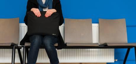 Derde van uitzendkrachten heeft meerdere banen nodig om rond te komen