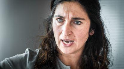 """Demir: """"AKP van Erdogan roept  Genkenaren op om op CD&V te stemmen"""""""
