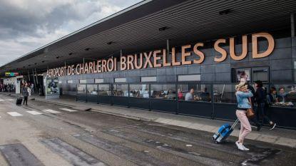 Air Belgium krijgt vlieglicentie: eerste vluchten vertrekken vanaf april