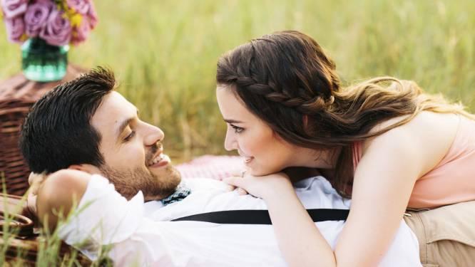 20 ideeën om je relatie weer nieuw leven in te blazen