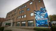 5.160 euro geind aan openstaande verkeersbelasting