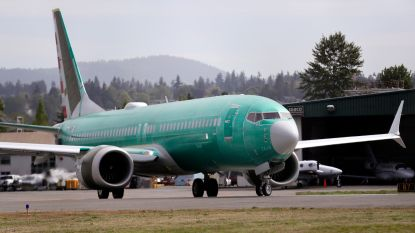 Boeing geeft fouten toe bij fatale vliegtuigongelukken Indonesië en Ethiopië