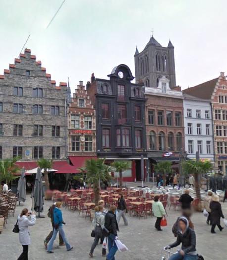Ligt er voor Den Bosch een concreet plan Gent 2.0?