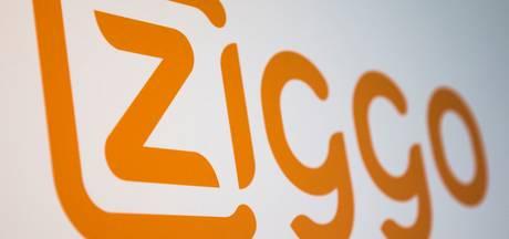 Niet iedereen in Meierijstad kan Omroep Meierij in januari volgen: zender stoeit nog met Ziggo