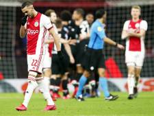 Podcast | 'Nederlandse clubs hebben zichzelf in de voet geschoten aan het begin van de coronacrisis'