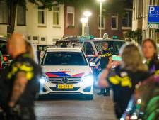 Steekpartij in Narcissenstraat: man (46) met verwondingen aan rug naar ziekenhuis