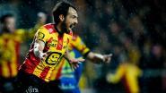 Transfer Talk. KV Mechelen bindt Peyre langer aan zich en haalt Van Dessel als assistent - Timo Werner naar Chelsea
