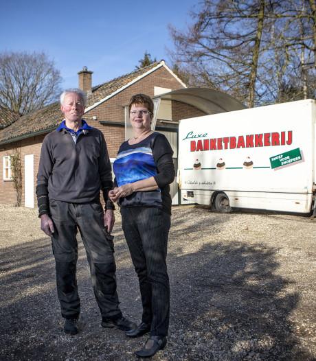 De 'snoepkoning' van Den Ham stopt na 51 jaar met werken