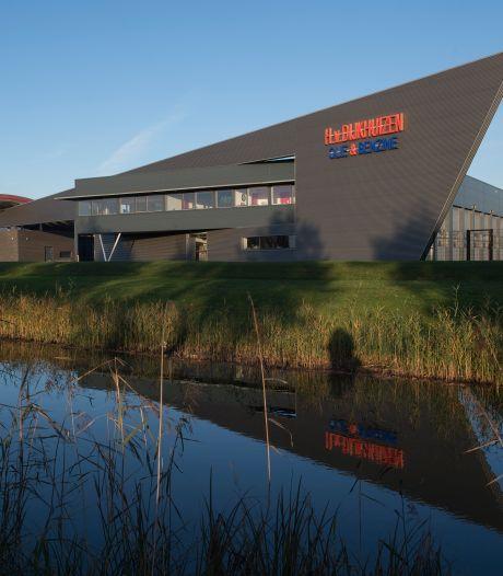 De 'tank-Slag om Medel': komt er een tweede tankstation of houdt brandstofbedrijf Van Dijkhuizen dat tegen