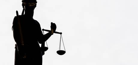 OM blijft bij schuld Reuselnaar in bizarre moordzaak en eist zes jaar