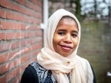 Gambiaanse uit Liessel is rolmodel in landelijke campagne vrijwilligers: 'Ik vind het belangrijk om iets te doen'