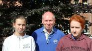 Video van leerlingen Sint-Norbertusinstituut dingt mee in Europese statistiekfinale