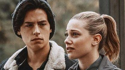 Deze dingen moet je weten over 'Riverdale' seizoen 2