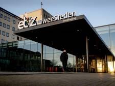 TERUGLEZEN | Vrouw uit Amsterdam besmet met coronavirus, thuis in isolatie