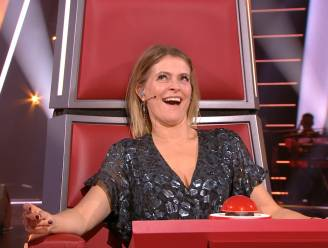 André Hazes doet zelf auditie in 'The Voice Senior'