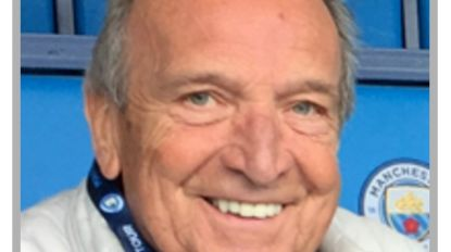 Jean Baeyens (72) overleden na korte ziekte