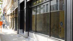 """10.000 winkels minder in 10 jaar tijd: """"Dit is nog maar het begin"""""""
