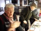 Balgoij stemt met het verleden op tafel