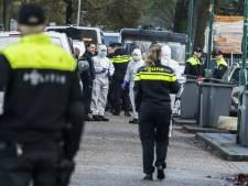 LIVE | Martien R. voor de rechter: 'Ze verdenken hem dag en nacht sinds de vrijspraak van de moord op de A73'