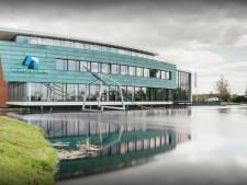 Stolwijks bedrijf ziet af van feestje na dodelijk ongeluk Breukelen
