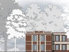 Bouw nieuw verpleeghuis in Andelst gaat in maart van start